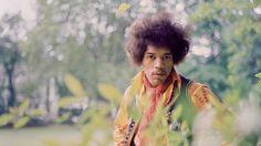 Jimi Hendrix Guitars Blues Rock Legends Afro Looking At Viewer Nature Trees Musicians Men Singers Wallpaper Jimi Hendrix Experience, Pink Floyd Dark Side, Led Zeppelin, Woodstock, Jimi Hendrix Little Wing, Hard Rock, Metallica, Jimi Hendricks, Historia Do Rock