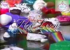 Accesorios de Figuras Gourmet minis utilizadas como aretes, anillos, dijes, llaveros, quieres aprendes escribeme https://www.facebook.com/pages/Spa-Girl-Chocolate-Party/301983236534514?ref=hl