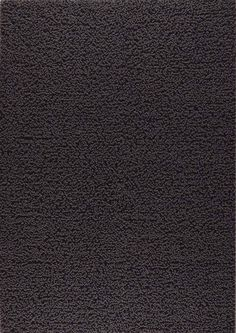 Mat Square Area Rug Charcoal Leather Fabricleather Materialleather Patternblack Fabricfabric Texturestextures Patternssofa