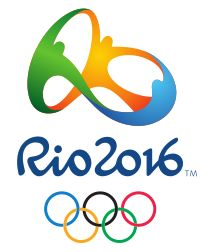2016 Summer Olympics (Games of the XXXI Olypiad) will be held in Rio de Janeiro, Brazil from August 5-August 21, 2016. More than 10,500 athletes from 206 National Olympic Committees including Kosovo and South Sedan for the first time will take part in this sporting event. It will feature 28 Olympic sports including rugby sevens and golf which were added in 2009. It will take place at 33 venues in the host city, 5 venues in the cities of Sao Paulo, Belo Horizonte, Salvador, Brasilia and…