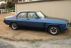1976 Holden Special Vehicles HX Monaro GTS Australian Muscle Cars, Aussie Muscle Cars, Holden Australia, Funny Disney Memes, Bmw Cars, Vintage Cars, Motors, Engineering, Retro