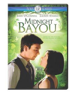 Midnight Bayou Son http://www.amazon.com/dp/B002DU39IU/ref=cm_sw_r_pi_dp_dnfMvb1CPQYMW