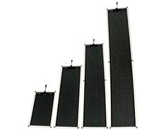 Rollable Solar Panels | Power Film - PowerFilm Solar