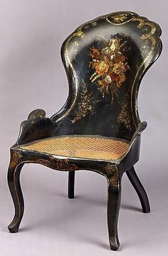 15 Cadeiras Bacanas