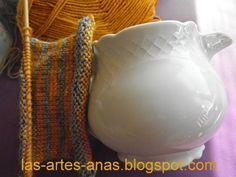 ARTES-ANAS