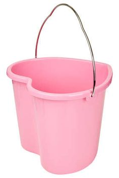 Heart Bucket - New In This Week  - New In