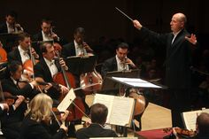 Cincinnati Symph: successful fund-raising $26M campaign, and a new contract that it reached with its musicians, would allow it to hire 14 more full-time players over the next four years, expanding the size of the ensemble to 90.