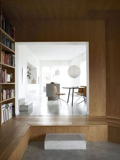 Villa Wienberg by Friis & Moltke and Wienberg Architects, Denmark   Architecture   Wallpaper* Magazine