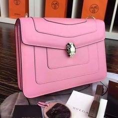bvlgari Bag, ID : 28386(FORSALE:a@yybags.com), bulgari pocket briefcase, bulgari clutch purse, bulgari rolling bag, bulgari evening bags, bulgari hobo purses, bulgari backpacks for men, bulgari designer mens wallets, bulgari handbag stores, bulgari fabric handbags, bulgari handmade purses, bulgari backpacks 2016, bulgari mens backpacks #bvlgariBag #bvlgari #bulgari #backpacks #for #women