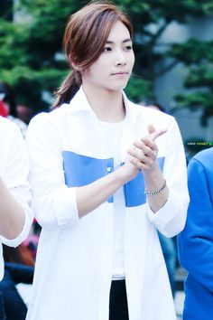 Jeonghan ♥