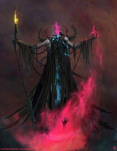 Hades Inferno by ramsesmelendeze on DeviantArt Sci Fi Fantasy, Dark Fantasy, Anubis, Sinners Prayer, Dark Souls, Hades, Cartoon Styles, Fantasy Characters, Light In The Dark