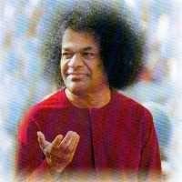 Sathya Sai Baba nos invita a Despertar http://www.yoespiritual.com/reflexiones-sobre-la-vida/sathya-sai-baba-nos-invita-a-despertar.html
