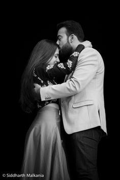 Pre-Wedding Photography | Indian Candid Wedding Photographer Siddharth Malkania