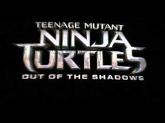 Teenage Mutant Ninja Turtles 2 Out of the Shadows Official Trailer Teaser #2 #TMNT2 #TMNT #ParamoutPictures #OutofSHadows #MagonFox #DaveGreen