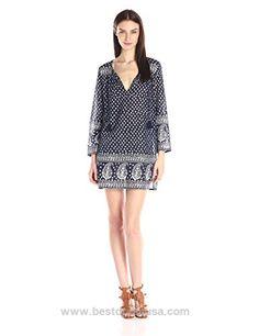 Joie Women's Daria B Paisely Dress  http://www.bestdressusa.com/joie-womens-daria-b-paisely-dress/