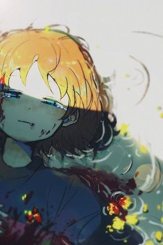 frans | undertale's photos Frisk From Undertale, Frans Undertale, Undertale Fanart, Undertale Comic, Undertale Pictures, Undertale Drawings, Little Misfortune, I Love Games, Toby Fox