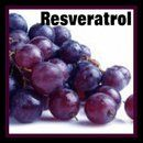 Resveratrol (found naturally in grapes) is not just good for the heart, but the brain. Resveratrol, which has previously been linked to cardiovascular health benefits and maintaining youthfulness, is now showing promise in supporting brain health.