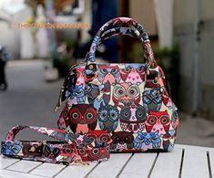 Handbag Cloth Locks, Leather baskets, leather corner - Handmade- made in vietnam ** You can get additional details at the image link. Free To Use Images, Base Coat, Vietnam, Uv Gel, Locks, Baskets, How To Make, Image Link, Leather