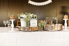 Quinta D'Alvre - Espaço para casamentos; Quinta D'Alvre - Wedding Venue
