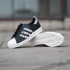 sale retailer da8ae 9bb1b Adidas Superstar, Oro Blanco
