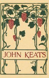 John Keats: Runoelmia