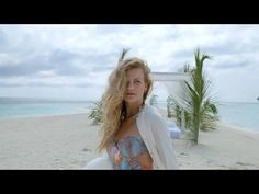 """Sandra Lyng - """"Play My Drum"""" - (Official musicvideo) - YouTube"""