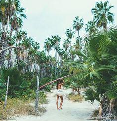 Can we just spend everyday like this? . . . . #swimwear #beach #swimsuit #cassandraelleswimwear #vacation #summer #holiday #ocean #wanderlust #fashion #instafashion #luxury #travel #instatravel #bestoftheday #picoftheday #instalove #surfing #surfer #surfergirl #inspiration #motivation #goodmorning #mornings #mondaymotivation