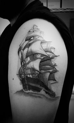 Tattoo Portfolio, Folk, Tatoo, Popular, Forks, Folk Music