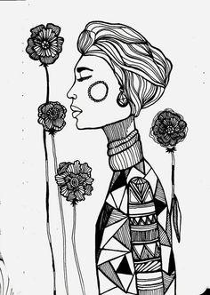 meadow queens
