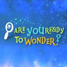 Wonderopolis is a fun and purposeful resource that promotes higher level thinking and wondering about the possibilities of the world around us and within us.