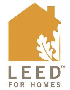 Home Builder Logo Inspiration
