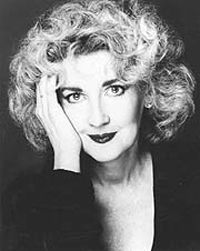 Julia Cameron is the author of the national bestselling book, The Artist's Way. An award winning writer and director, she has created feature films, movies of the week and episodic television, six full-length plays, and hundreds of articles and stories for national publications ranging from Rolling Stone to Vogue to the New York Times. Julia Cameron's current focus is music and sound healing. Her most recent work, Avalon, is a musical based on the Arthurian legend and set in modern times.