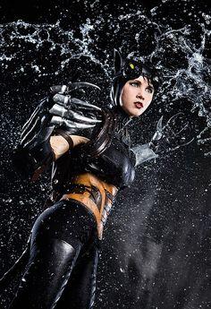 http://cosplayandanimes.tumblr.com/