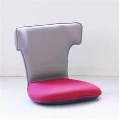 Find More Living Room Chairs Information about Japanese Zaisu Chair Upholstery Fabric Asian Traditional Living Room Furniture Korean Drama Floor Seating Tatami Legless Chair,High Quality chair back support cushion,China chair cane Suppliers, Cheap chair pads kitchen chairs from TATA Washitsu Interior Design & Decor on Aliexpress.com