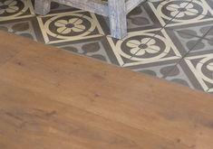 15 beste afbeeldingen van u2022 brede planken vloeren charcoal