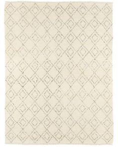 moroccan diamond rug