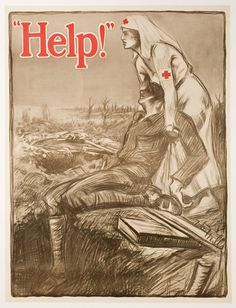 100 Best WW1 100 - The Great War images in 2018
