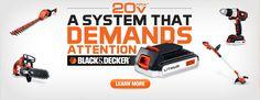 https://blackanddecker.sponsorwise.com/Login.aspx  black and decker donation