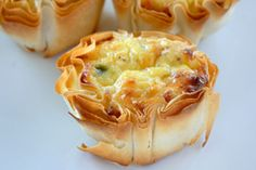 ... pepper onion and paprika lancashire red onion and pepper tarts recipes