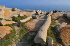 SardegnaInforma.it - Cava Romana