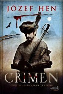 Crimen - Józef Hen