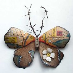 http://www.karivonwening.com/art/1_moth/11.jpg