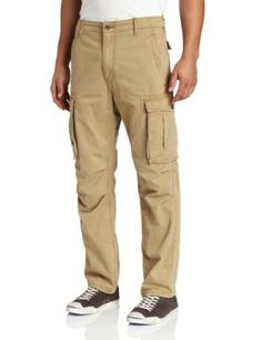 Looking for Levi's Men's Big-Tall Ace Cargo Twill Pant ? Check out our picks for the Levi's Men's Big-Tall Ace Cargo Twill Pant from the popular stores - all in one. Casual Pants, Men Casual, Cargo Pants Men, Sports Hoodies, Twill Pants, Mens Big And Tall, S Man, Fashion Pants, Guy Fashion