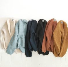so pleasing to look at! Pretty Outfits, Winter Outfits, Cute Outfits, Leila, Autumn Winter Fashion, Fall Fashion, Style Fashion, Fashion Black, Look Chic