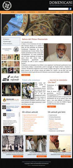 http://www.arteinformatica.eu/realizzazione-siti-web/242-realizzazione-sito-web-domenicani.html