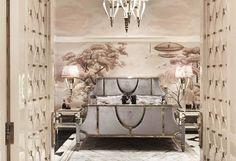 #masko #modoko #klasikmobilya #interior #interiordesign #homedesign #homedecor #luxuryfurniture #luxurious #luxury #livingroom #luxuryliving #luxurylifestyle #luxurydesign #luxuryhomes #interior #interiordesign #interiors #siteler #florya #tasarim #mobilya #baku #exlusive#ksa #uea #kuwait #doha #katar #almaty #jeddah by haydarsahiin http://discoverdmci.com