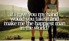 """Would You Go With Me"" - Josh Turner LOVE THIS SONG!!!! Especially because of Josh Turner's super deep voice!"