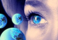 The Unstoppable Awakening of Humanity – Symptoms of the Shift