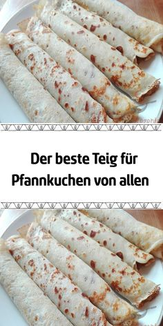 The best dough for pancakes of all- Der beste Teig für Pfannkuchen von allen I've done pancakes so many times in my life that … - Easy Casserole Recipes, Easy Cake Recipes, Dessert Recipes, Sweet Pumpkin Recipes, Appetizer Recipes, Dinner Recipes, Savory Pancakes, Chocolate Cake Recipe Easy, Low Carb Chicken Recipes
