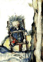 Koikko Venkula ja mummon hampaat -satu luettavaksi. Fairy Tale Story Book, Fairy Tales, Books, Painting, Art, Art Background, Libros, Book, Painting Art